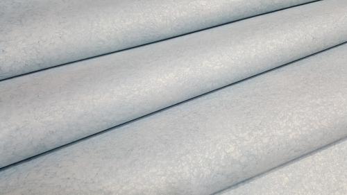 806藍霧(如需觀看本產品高清圖片請至主選單相簿點選) 3