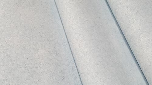806藍霧(如需觀看本產品高清圖片請至主選單相簿點選) 6