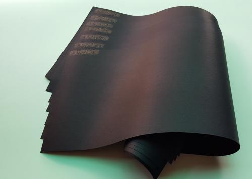 磁青紙及印記(如需觀看本產品高清圖片請至主選單相簿點選) 6