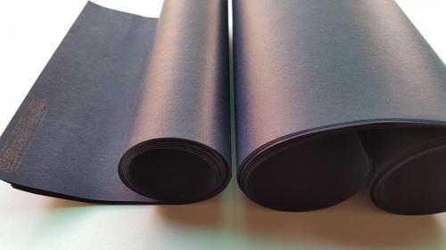 磁青紙及印記(如需觀看本產品高清圖片請至主選單相簿點選) 8
