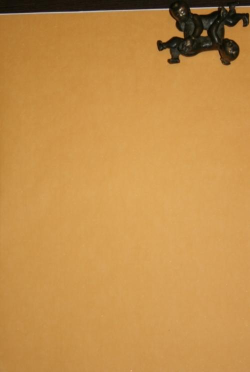 818黃庭(如需觀看本產品高清圖片請至主選單相簿點選) 2
