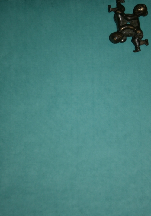 825勻碧(如需觀看本產品高清圖片請至主選單相簿點選) 2