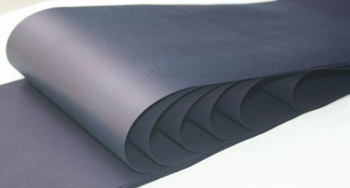 磁青紙及印記(如需觀看本產品高清圖片請至主選單相簿點選) 2