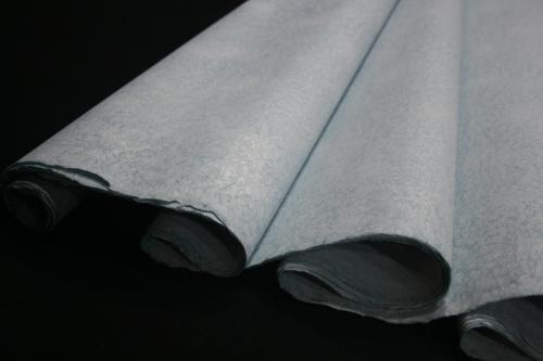 806藍霧(如需觀看本產品高清圖片請至主選單相簿點選) 7