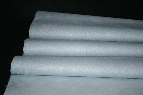 806藍霧(如需觀看本產品高清圖片請至主選單相簿點選) 9