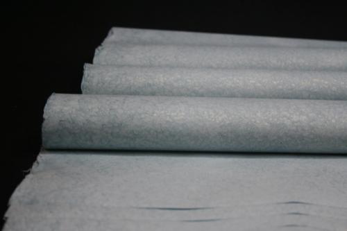 806藍霧(如需觀看本產品高清圖片請至主選單相簿點選) 10