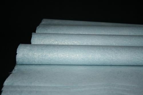 806藍霧(如需觀看本產品高清圖片請至主選單相簿點選) 11