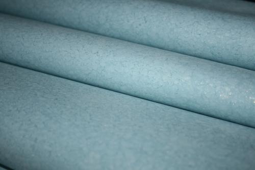 806藍霧(如需觀看本產品高清圖片請至主選單相簿點選) 12