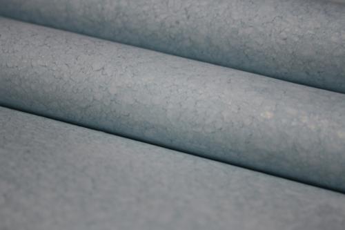 806藍霧(如需觀看本產品高清圖片請至主選單相簿點選) 13