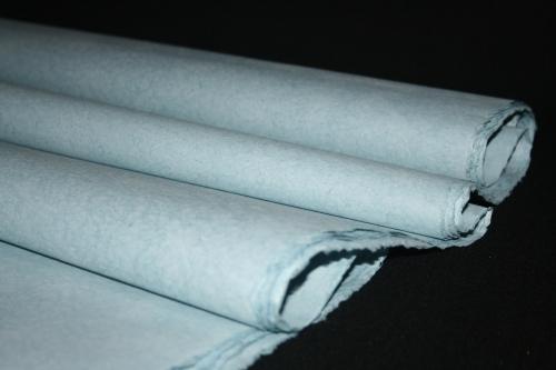 806藍霧(如需觀看本產品高清圖片請至主選單相簿點選) 15